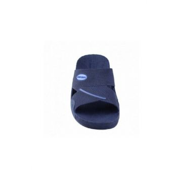8025 Men's Anti-Slip Sole Bathroom Slippers 2 Colors 2077