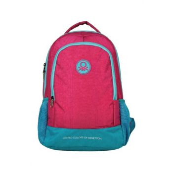 Benetton Backpack 96032 U305094