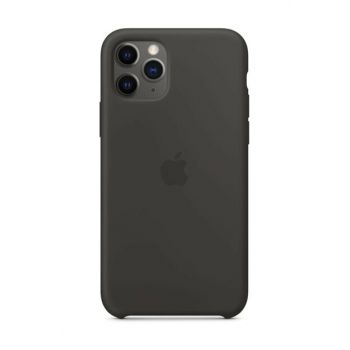 For Iphone 11 Pro Max Case Silicone KLF800138