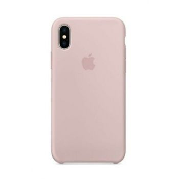 Original Iphone Xs Max Pink Launch Case RYEY0009