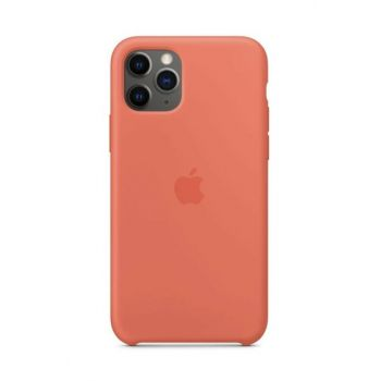 For Iphone 11 Pro Case Silicone KLF400138