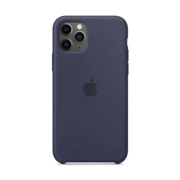 For Iphone 11 Case Silicone KLF032138