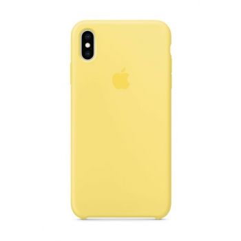 Iphone Xr Case Silicone KLF050138