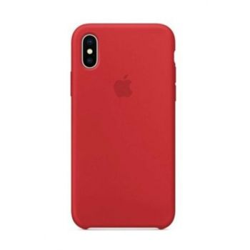 Original Iphone Xs Max Red Launch Case RYEY0005