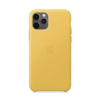 For Iphone 11 Pro Max Case Silicone KLF030138