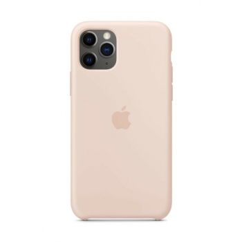 For Iphone 11 Pro Max Case Silicone KLF110138