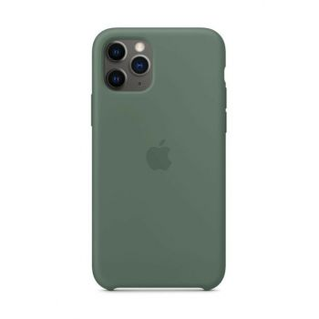 For Iphone 11 Pro Max Case Silicone KLF050138