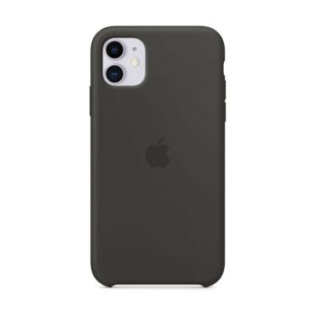 For Iphone 11 Case Silicone KLF060138