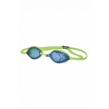 Unisex Swim Glasses - -