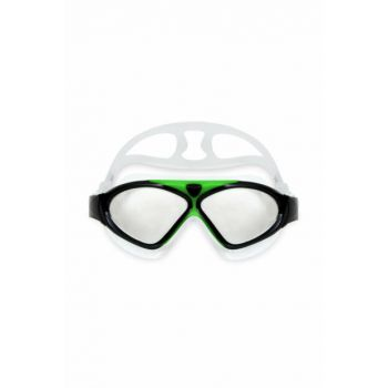 Ravel Swimmer Goggles 8170