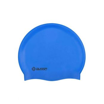 Busso SC Single Color Silicone Bone SC 12