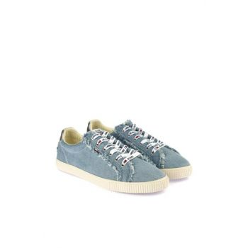 Women's Casual Denim Sneaker EN0EN00129