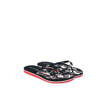 Women's Sandals Beach Sandal Slippers FW0FW02831