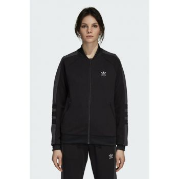 Women's Sweatshirt - Track Top - DH4194