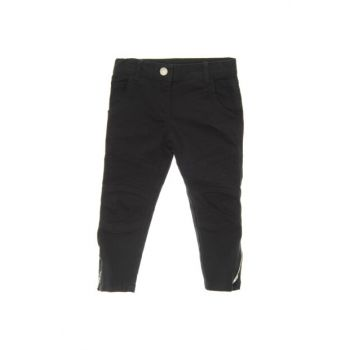 Girls' Trousers 18221060100