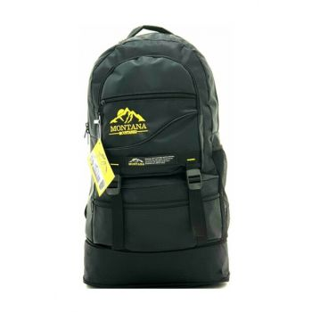 Bellows Mountaineer Backpack KRLSYH