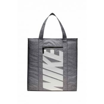 WMNS GYM Training Tote Women Shoulder Bag BA5446-017