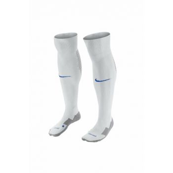 Unisex Football Socks - Match Fit OTC Team L - SX5730-100