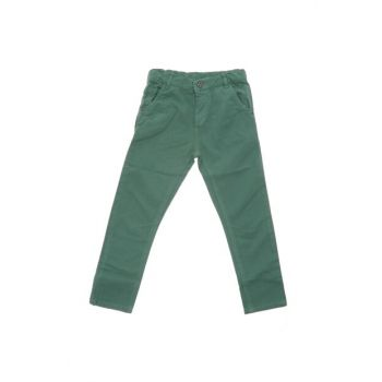 Boys Trousers 18211167100
