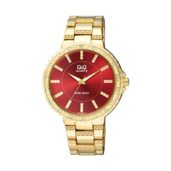 Women's Watches F507-002Y