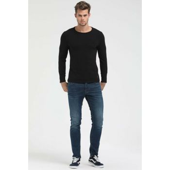 Men's Sweatshirt 19y002003e0025