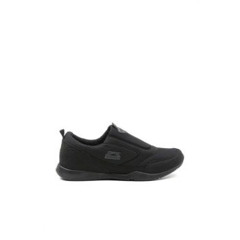 Men's Running & Training Shoes Pax - SA19RE023