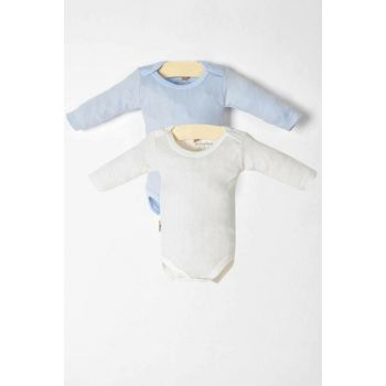 Baby Boy Body Set of Two Badi 101 BBTOO-BDY101