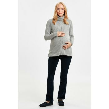 Maternity Trousers 8WK707Z8
