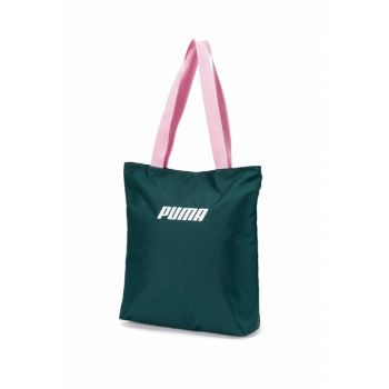 Women Bags - WMN Core Shopper - 07571103
