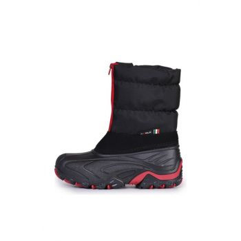 Children Snow Boots 7900KEN
