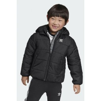 Jacket Children's Coat C-ADIED7735C40A00