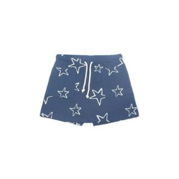 Girls' Skirt Star KRM-3054 -0000000001