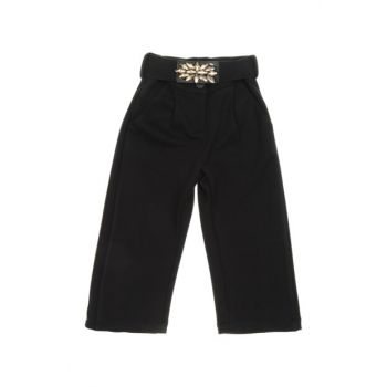 Girls' Trousers 1722161100