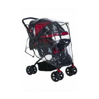 Baby Stroller Dust And Fly Protector HNG0000008