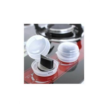 Baby And Child Protector Cooker Oven Gas Knob Lock 2pcs BTS-BG-00003