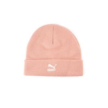 Unisex Beanie - ARCHIVE mid fit beanie - 02174008