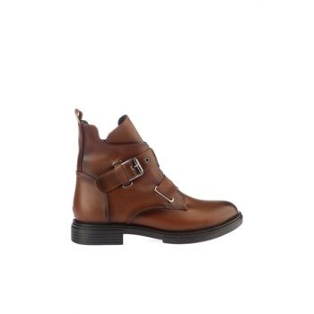 Taba Women's Boots & Booties
