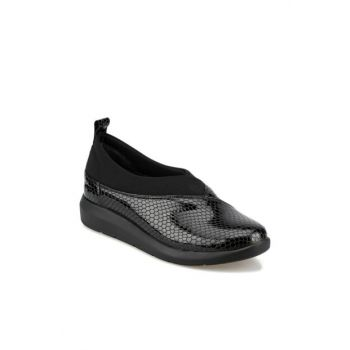 Black Women's Shoes 92.151053.Z