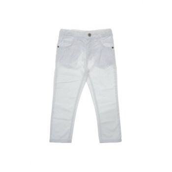 Boys Trousers 1811160100