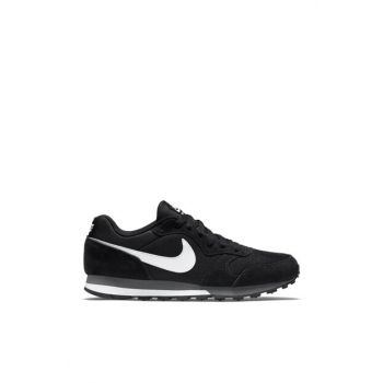 749794-010 MD RUNNER DAILY SPORT SHOES