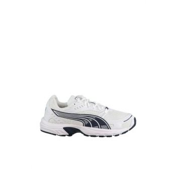 Unisex Sport Shoes - Axis - 36846504