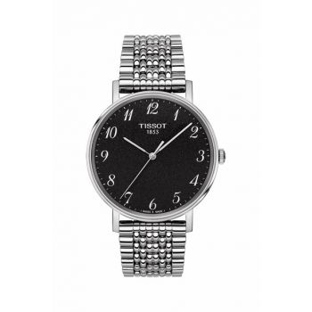 Men's Wrist Watch T109.410.11.072.00