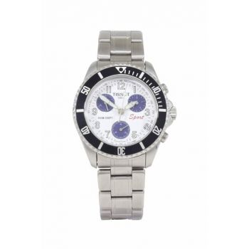Men's Wrist Watch TST0014
