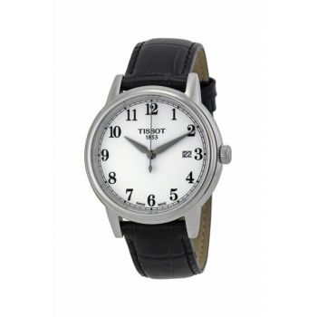 Men's Wrist Watch D 50 1 085.410.16.012.00