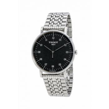 Men's Wrist Watch D 50 1 109.610.11.077.00