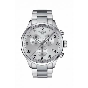 Men's Wristwatch T116.617.11.037.00