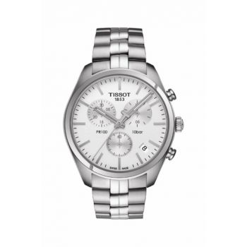 Men's Wristwatch T101.417.11.031.00