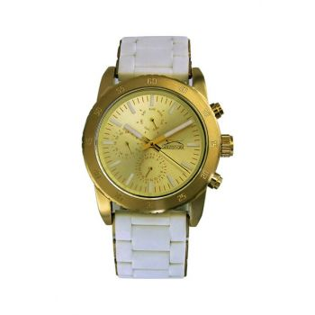 Men's Wrist Watch SL.1019.06
