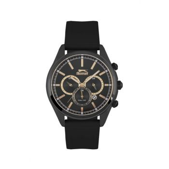 Men's Wrist Watch SL.09.1690.2.03