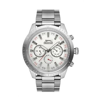 Men's Wrist Watch SL.09.1547.2.01